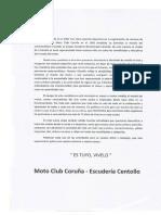 Presentacion-directiva-2017