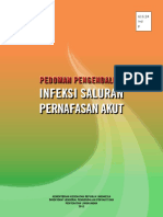 FINAL DESIGN PEDOMAN PENGENDALIAN ISPA.pdf