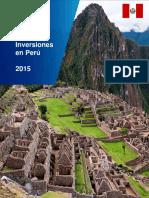 INVERSIONES EN EL PERU.pdf