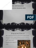 ARTE_PALEOLITICO.pdf