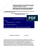 216642477-plano-tecnico-de-construcao-do-gerador-quantico-de-energia-eletrica-portugues-br-140604214554-phpapp01.pdf