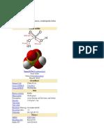 46906576-Asam-sulfat.docx