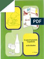 La_gastronomia_española.pdf