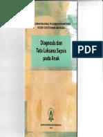 TATALAKSANA SEPSIS PADA ANAK.pdf