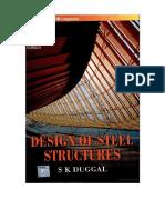 Dlscrib.com Design of Steel Structures Sk Duggal Eng Xpcom