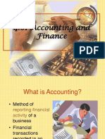 4.01 Accounting and Finance PPT.