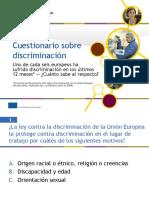 Cuestionario Sobre Discriminacion_ES
