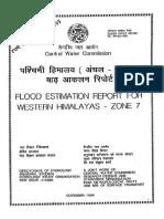 Western Himalayas zone 7.pdf