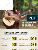 metodo_iniciacion_cuatro.pdf