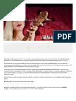 Manual-de-Cuatro-Nro.-1-Marianne-Mali-TuCuatro.pdf