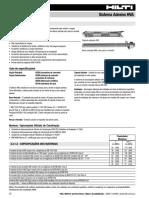 Chumbad.pdf