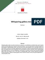 wgm.pdf
