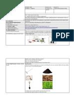 Agri Crop Production Lo1 Lo3