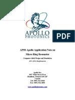 APN-APSS-RingResonator.pdf