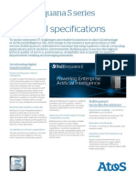 Fs Bullsequana s200-800 Specifications En1 Web