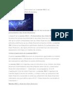 Presentation Ias 1