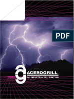 acero grill folleto_ ingles.pdf