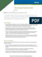 top_10_strategic_technology__327329_2018-03-26