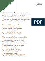 Mensagem Brasil - Meu Chamado.pdf