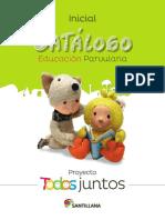 Catalogo_Parvulos_2016_Inicial_BAJA (1).pdf
