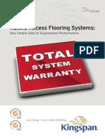 20_400-Warranty-Brochure-08.pdf