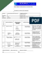 Plan Mensual Churta 2 (Abril) (3)