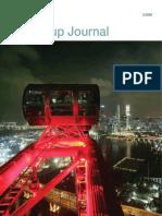 Arup_Journal_2-2008.pdf