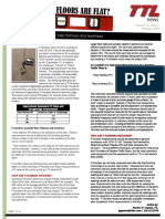 F-Numbers February 2009 Newsletter