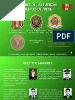 Martiresfuerzaspoliciales 101218213940 Phpapp01 (1)