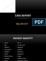 Case Report DR.pptx