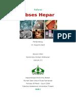 51368208-Referat-Abses-Hepar.pdf