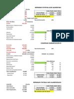 Solucion Caso Economy Shipping