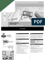 ba_precise_ps7215_0615_es.pdf