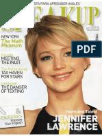 342 Revista Febrero