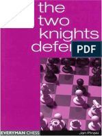The Two Knights Defence.pdf