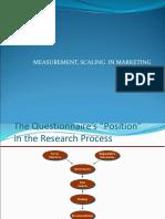 Measurement&Scaling_Attitude.ppt