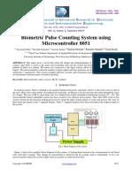 10_Biometric.pdf