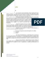 manual de uso ascensores.docx