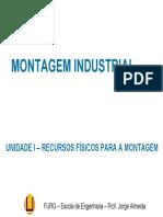 MI_1-Recursos_para_Montagem.pdf