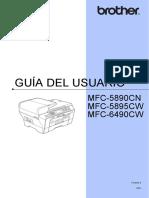 cv_mfc5895w_sp.pdf