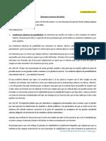 Compilado Penal 2da Prueba