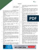 Cloze Test Solution Watermark.pdf 73