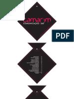 Camarim Manual Idvs v04 Aps