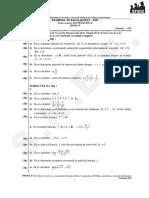 varianta_019.pdf