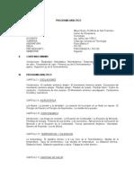 Programa FIS 102 v 5.0