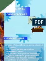 La Medicion en Las Organizaciones 1199207099545305 2 (3)