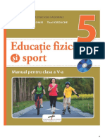 ghid_prof_EFS_manual_cls_V.pdf