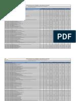 ZONA-8.pdf