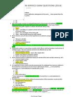 GIT-2014-Part-1-Brant-lang.pdf