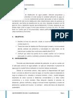 informeaduccionydistribucion-150505224201-conversion-gate01.doc